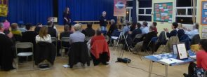 cropped-maidenhead-speakers-club-contest-21march2016-2.jpg
